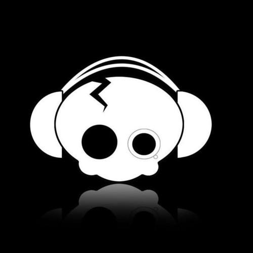 Stereo Express - Sweet Dreams (Original Mix)