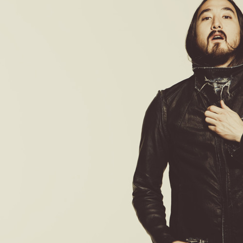Steve Aoki - BBC Radio 1 Essential Mix 2012