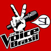 Tantinho - Carlinhos Brown feat. Claudia Leitte (THE VOICE BRASIL)