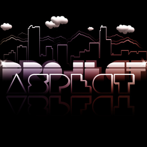 PROJECT ASPECT 2010 FALL PROMO MIX