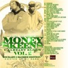 Money Skeens & Dark-Scared Money Freestyle
