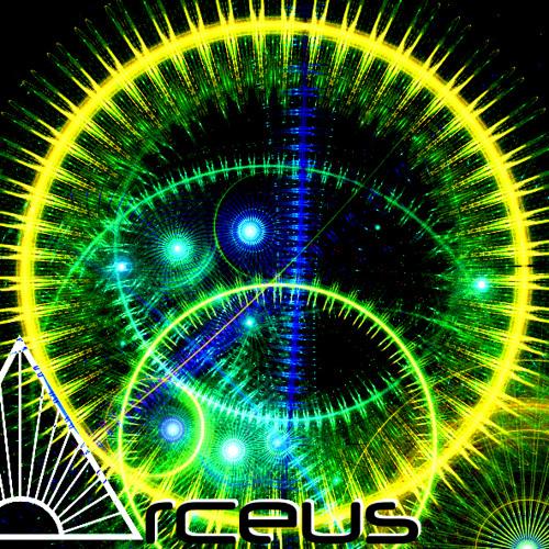 Arceus-Retreat(samplevoxx)