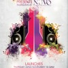 Cliché Presents Thursdays at Nuvo Bar Birmingham Launches Thursday 22nd November Mixed by Russke