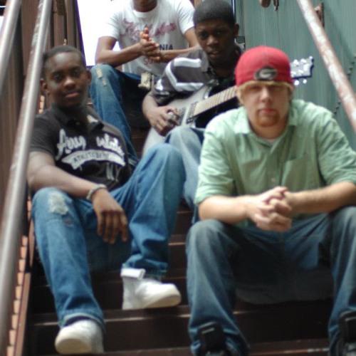 Kush (We Burnin Up) - Dmack, J