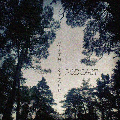 Plug Research Podcast 17 - Myth Syzer