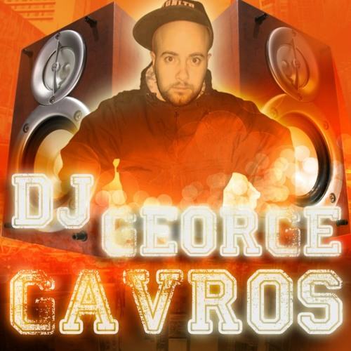 Whistle Californication - Dj George Gavros