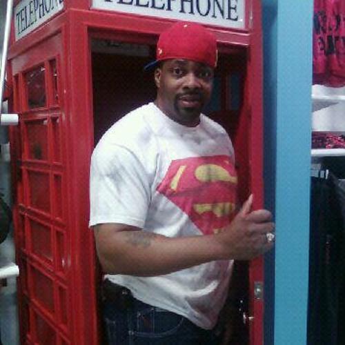 I NEED A SUPERMAN