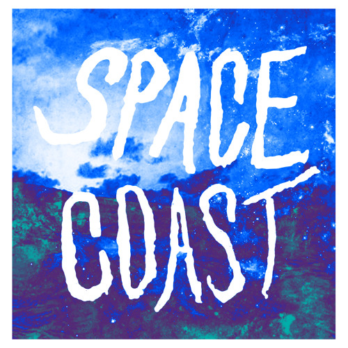 Moscow Summer - Space Coast