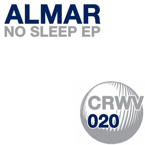 Almar - Still Waiting (Original Mix)