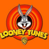 Looney Tunes - Music Remix