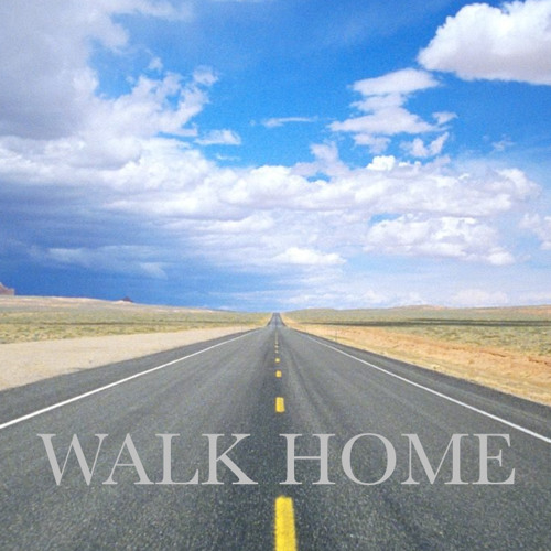 Twelve Seventeen by Walk Home