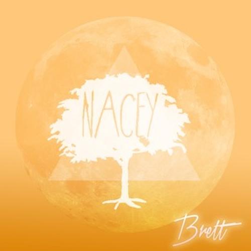 Brett - Confidence (Nacey Remix)