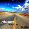 Eyes So Blue (Instrumental) - Adventure The Long Walk Home