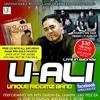 U-Ali - E Le Matalasi Remix (DjWassup)