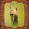 Monster Rally & RUMTUM - Double Flute (Bonus Track)