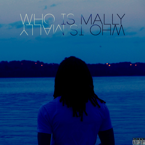 Young Mally- Smooth Sounds