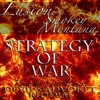 Lusion ft. Smokey Montana - 33 Strategy of War {RAW} RockStar Entertainment J.A Productions
