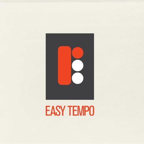 "Easy Tempo FLAMENCO CHILL OUT (2'00"" Sampler)"