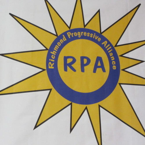 Richmond Soda Tax, Progressive Candidates Defeated