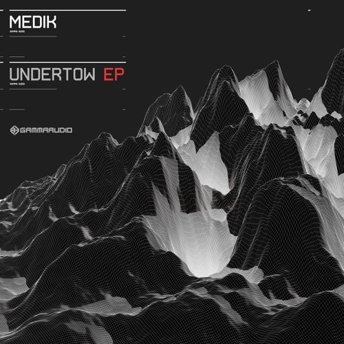 Medik - Febrile [Mesck Remix] (Out now on Gamma Audio)
