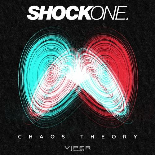 Chaos Theory by ShockOne (Dubstep Mix)