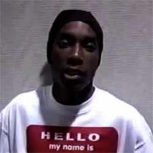Big L - Flamboyant -- Budd Hello Remix (2010)