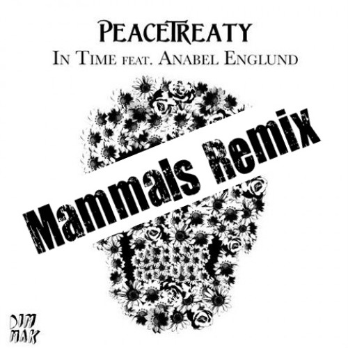 In Time (Mammals Remix) Click BUY for a FREE 320 DL!