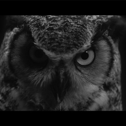 Kendrick Lamar feat. Schoolboy Q - The Spiteful Chant (Instrumental Remake Prod. By Rich Beatz)