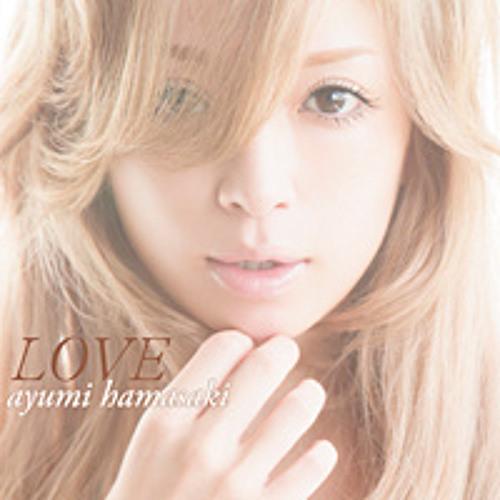 ayumi hamasaki medley cover - LOVE by agie