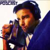 El Podcast de Andres Vancook - 5 - Muevete