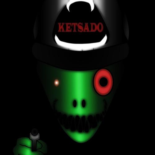 L.G Ketsado Theme