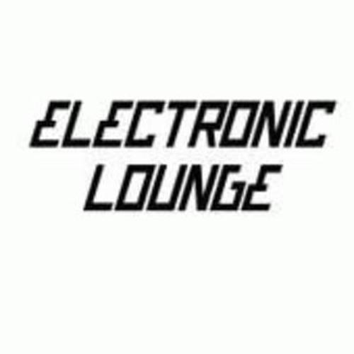 Electronic Lounge