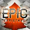 EPIC God Rest Ye Merry Gentlemen