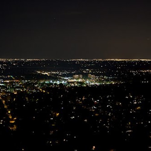 Boulder and Denver Industrial, Goth, and Dark Ambient