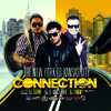 THE NEW YORK TO KANSAS CITY CONNECTION MIXTAPE DJ CHUWE & AJ EL KALLEJERO & DJ ZAMMY 1.mp3