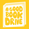 A Good Book Drive: Chris and Pat Kelly of CBC's This Is That