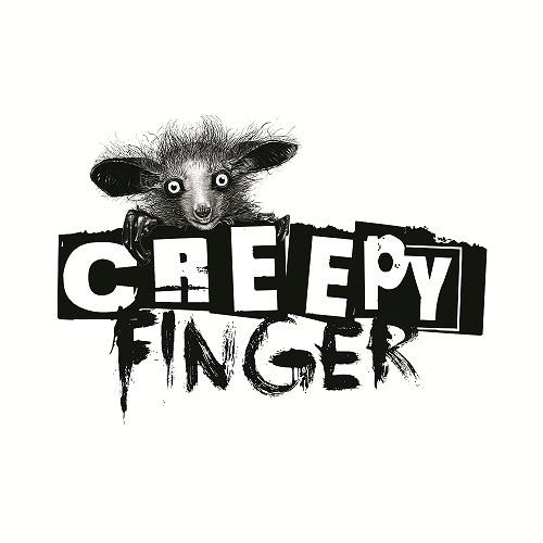 Creepy Free Downloads