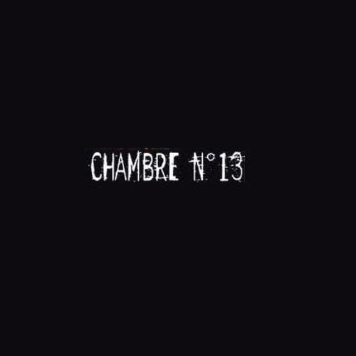 Chambre 13