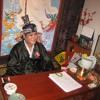Shamanism: Korea's Spiritual Core