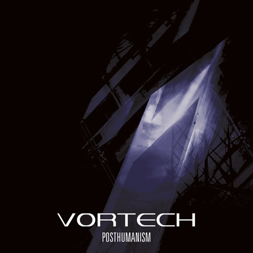 Vortech - Destined to Fall