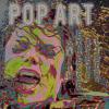 POP ART - Lady Gaga