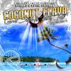 Subha_Hone_Na_De_Indian Club Mix_DJ BOAT