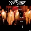 Xscape - Who Can I Run To? (Remix)