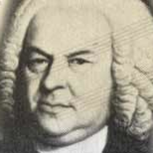 Bach, J.S. - 2: Magnificat in D major (Et exsultavit spiritus meus) - Soprano II aria
