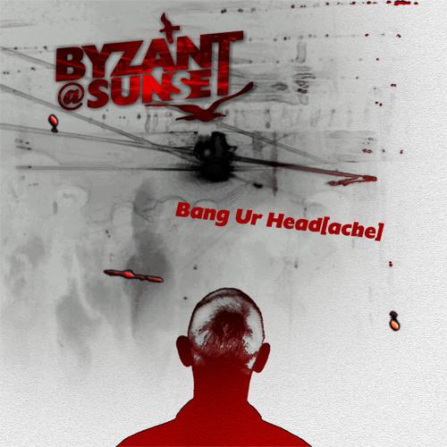 Bang Your Head[ache] (edit)