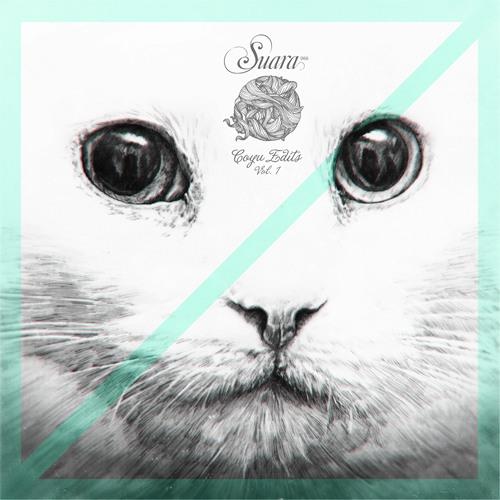 [Suara] Coyu - Coyu Edits Vol.1 (Snippets)