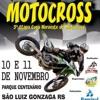 Motocross SLG