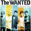 I Found You by The Wanted