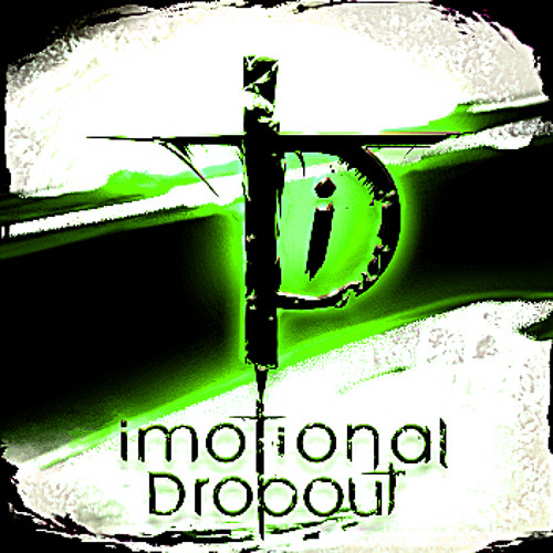 ImotionalDropout - Emotional Drop (download 320 cbr)
