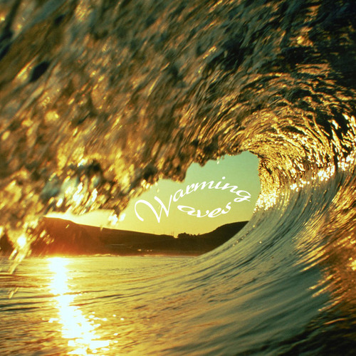 rialex - warming waves  [ deep house november 2012 ]